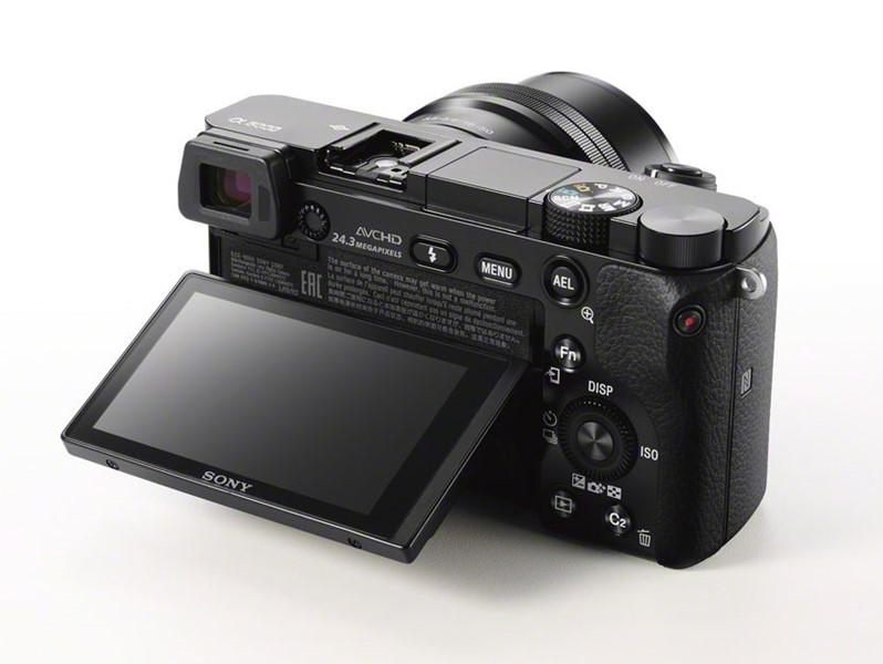 Sony-A6000-Mirrorless-Camera-03