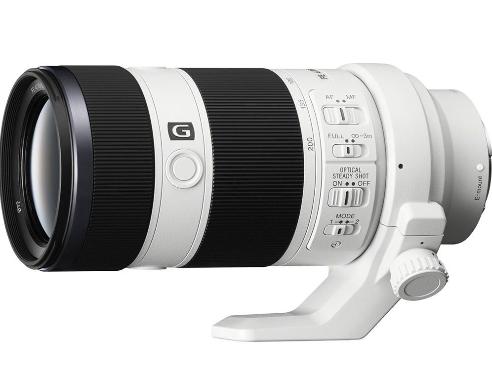 Sony-FE-70-200mm-f-4g-oss-lens-price