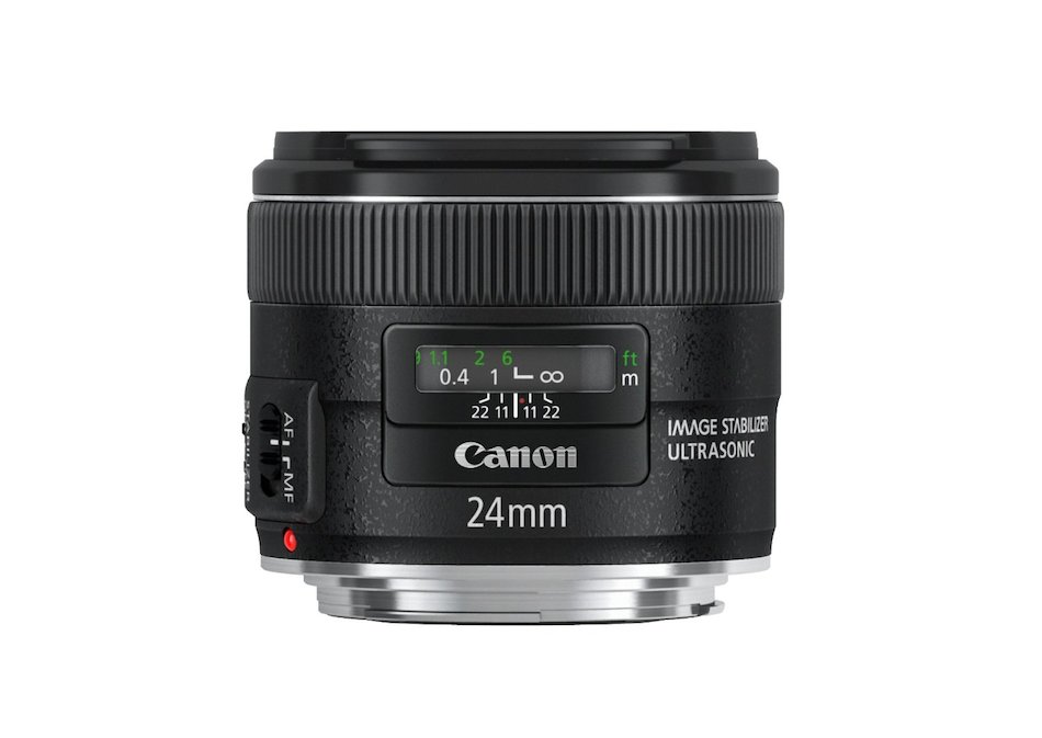 canon-24mm-lens