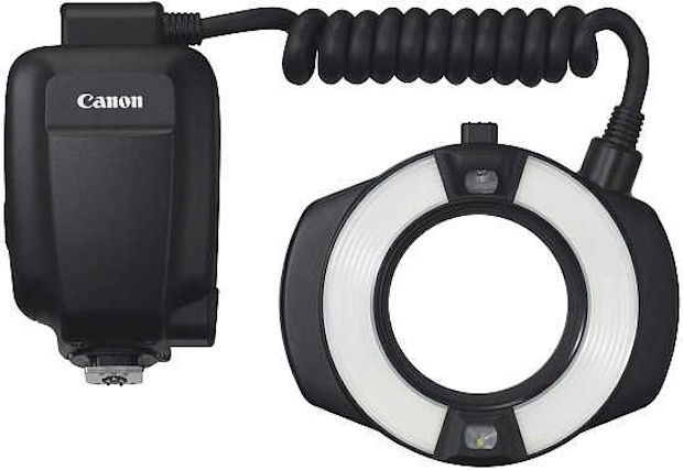 canon-mr-14ex-ii-macro-ring-lite-flash