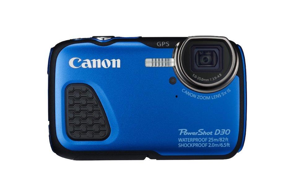 canon-powershot-d30-00