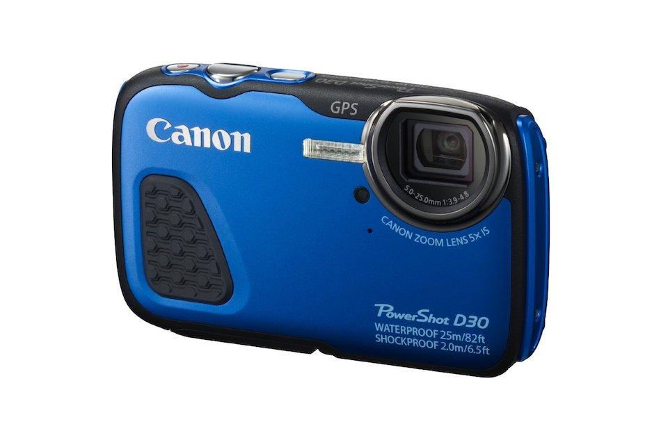 canon-powershot-d30-01
