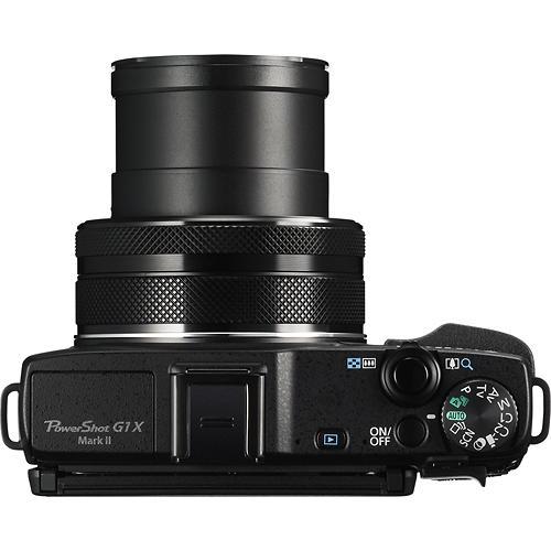 canon-powershot-g1-x-ii-images-top