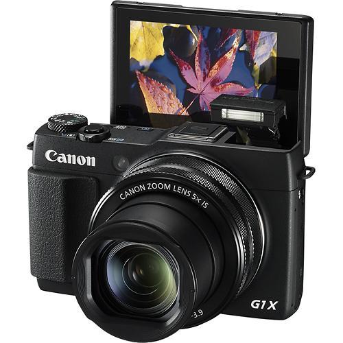 canon-powershot-g1-x-ii-images