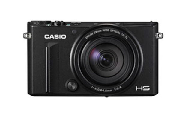 casio-ex-100-compact-camera