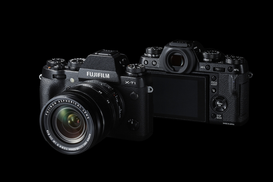 fujifilm-x-t1-reviews