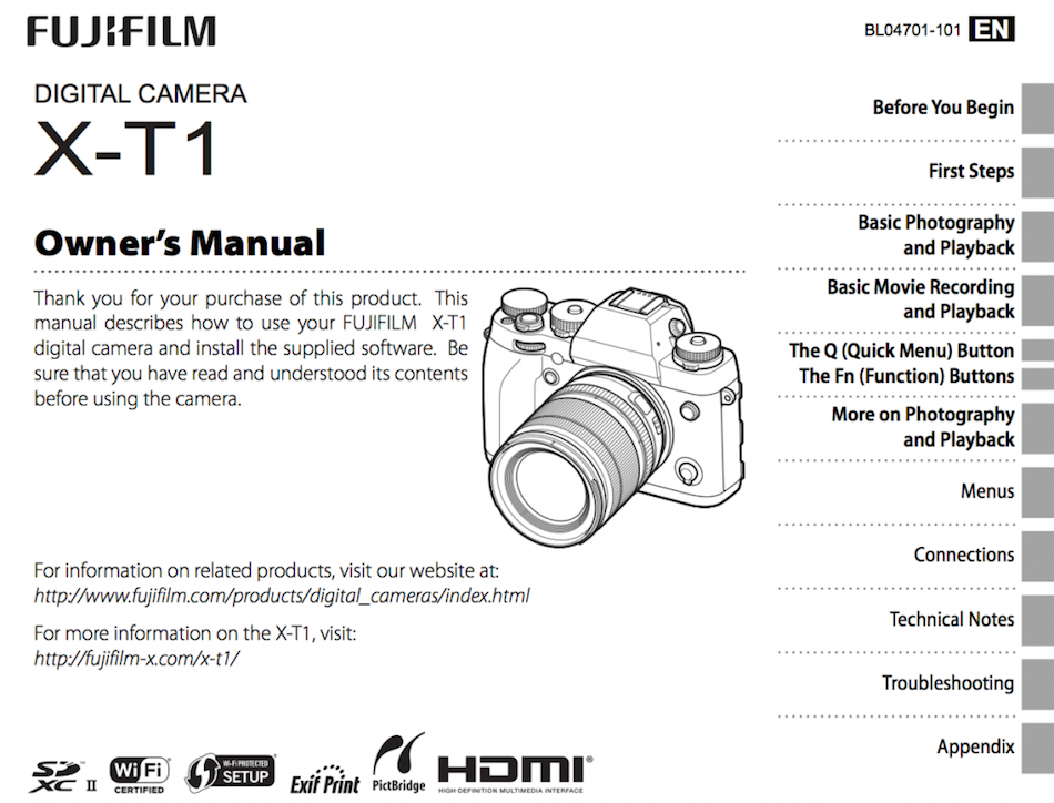 fujifilm-x-t1-users-manual
