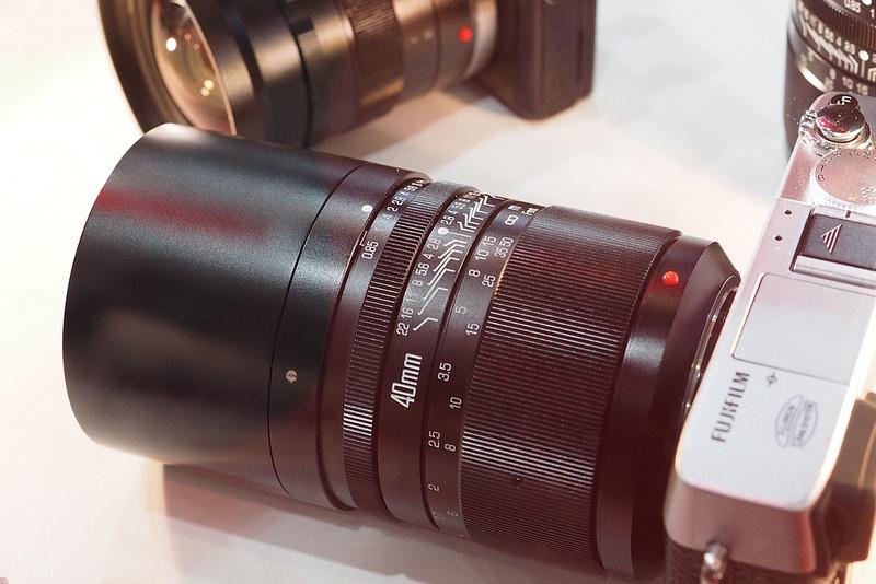 ibelux-40mm-f0-85-01
