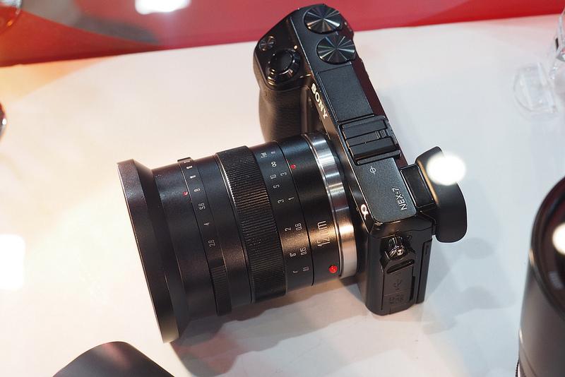 ibelux-40mm-f0-85-02