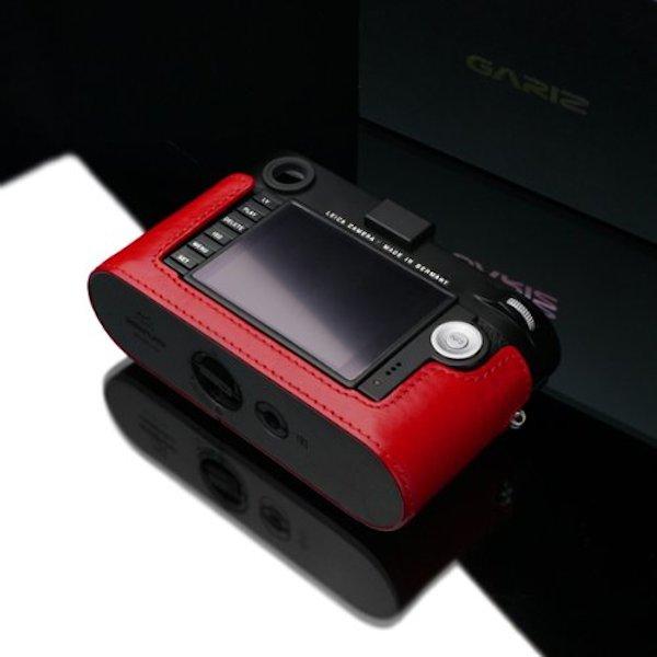 leica-m-240-leather-case-02