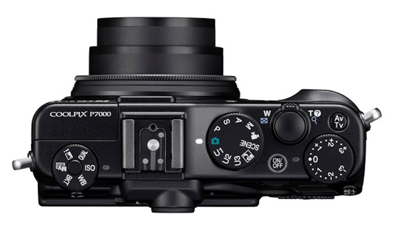 nikon-coolpix-P7000_camera