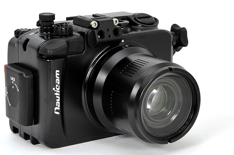 panasonic-gx7-housing-01