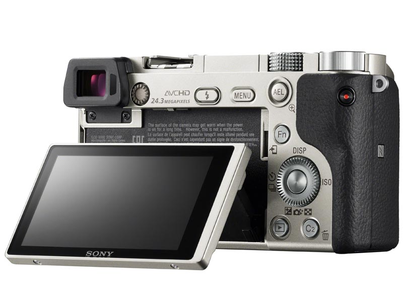 sony-a6000-silver-back