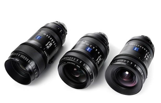 PI_0030-2014_compact-zoom-cz-2-family