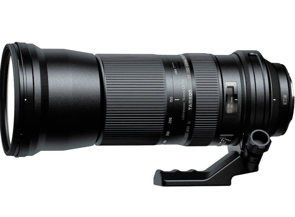 Tamron-SP-150-600mm-f-5-6.3-Di-VC-USD-review