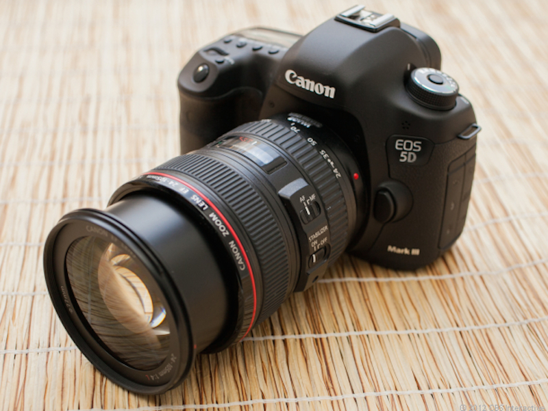 canon-5d-mark-iii-ml