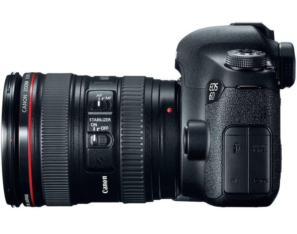 canon-6d-24-105-deal