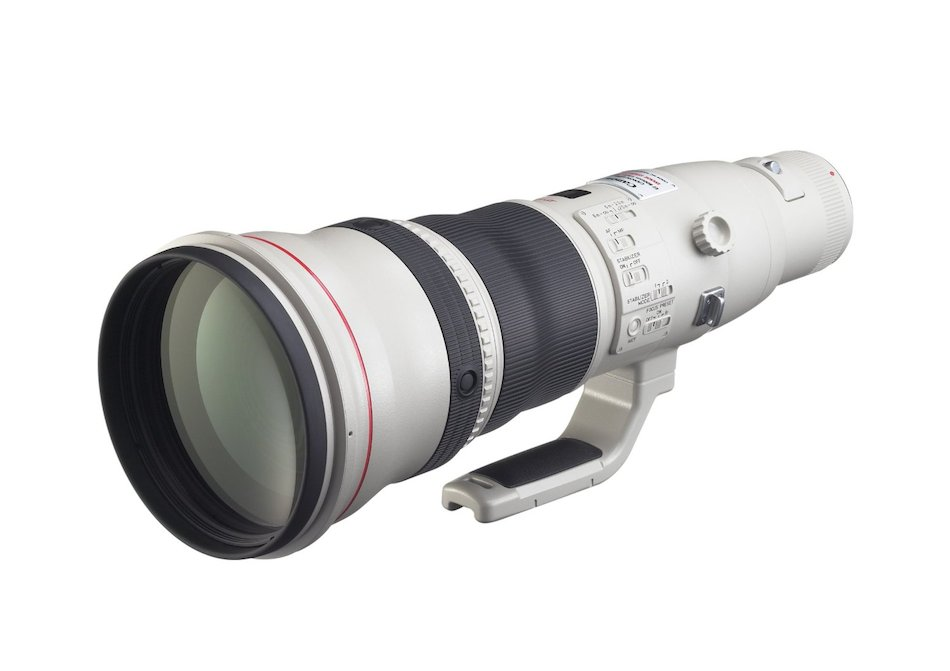 ef-800mm-is-usm