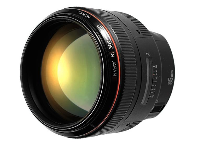 ef-85mm-f12-lens-patent