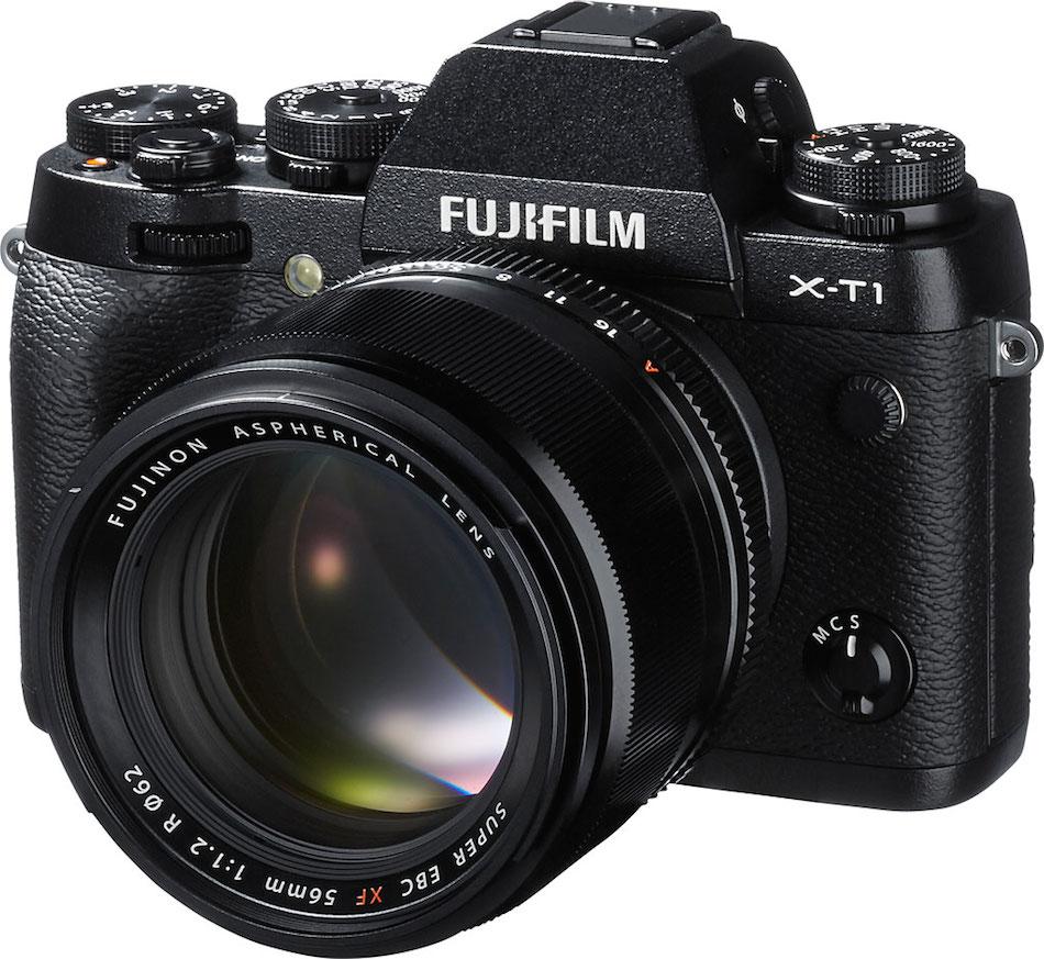 fuji-x-t1-light-leak-issue