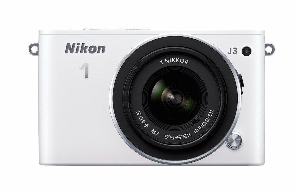 nikon-1-j3-replacement