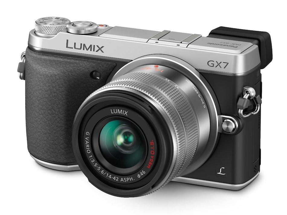 panasonic-gx7-deal