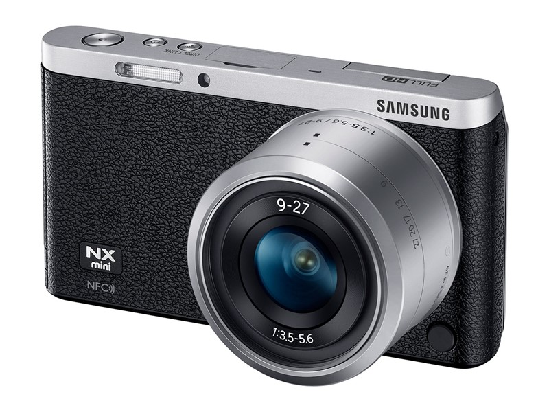 samsung-nx-mini-smart-camera-00