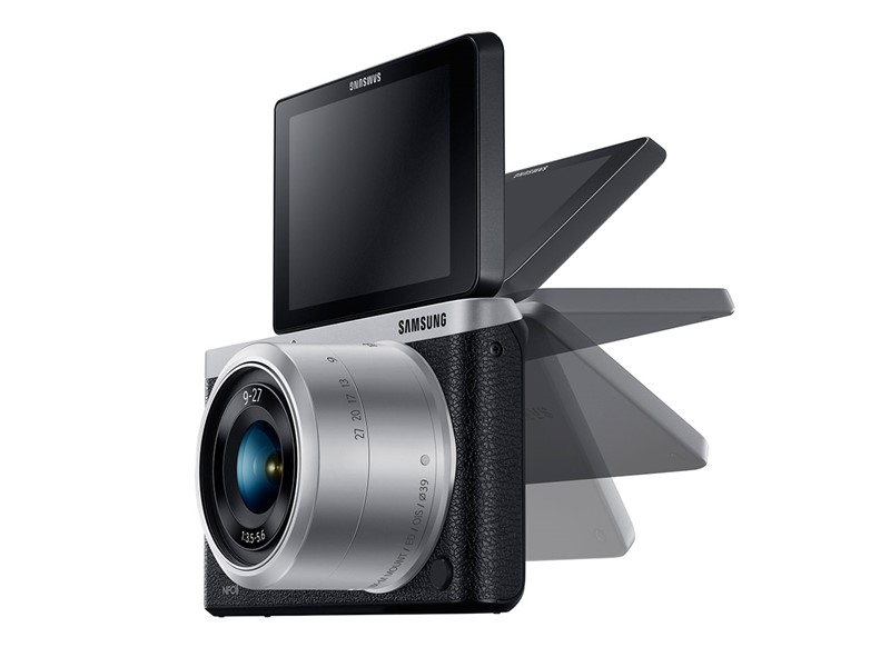 samsung-nx-mini-smart-camera-04
