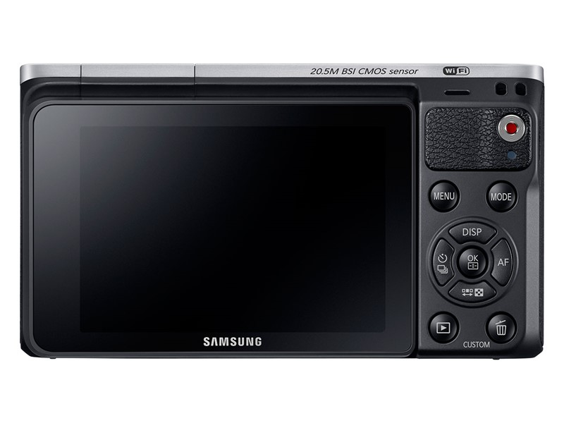 samsung-nx-mini-smart-camera-05