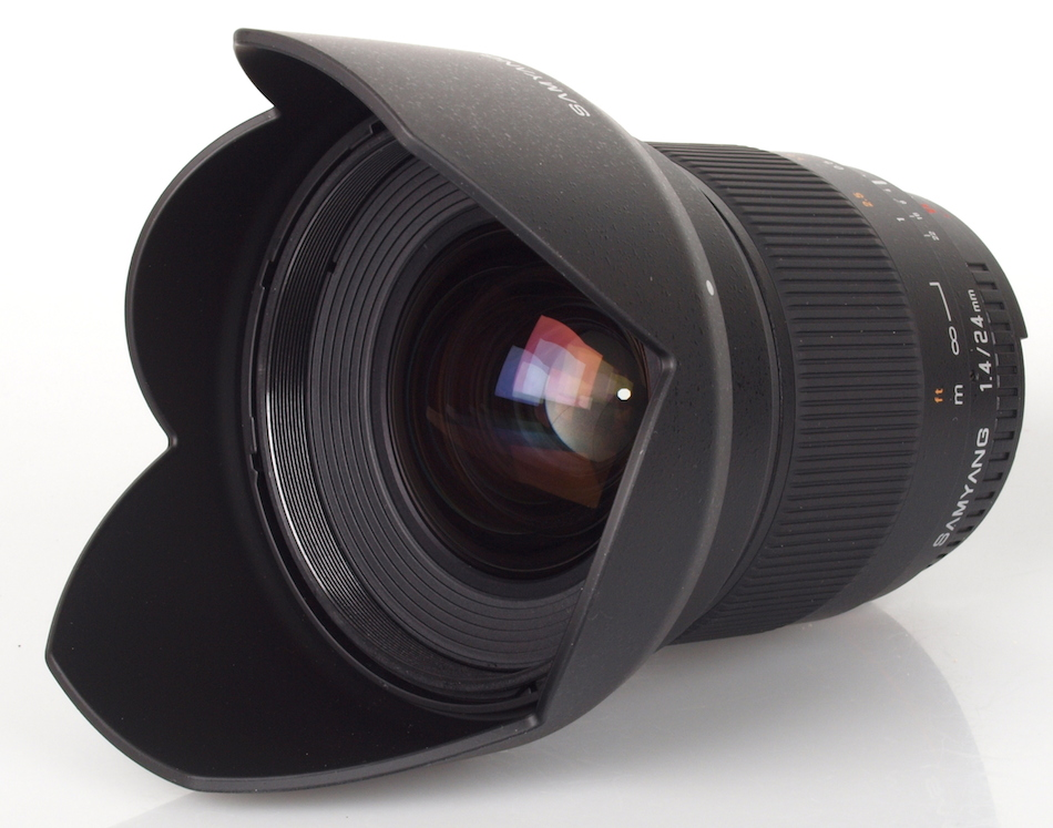 best-24mm-lens-d800-camera