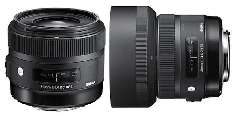 sigma_30mm_f14_dc_hsm_art_review