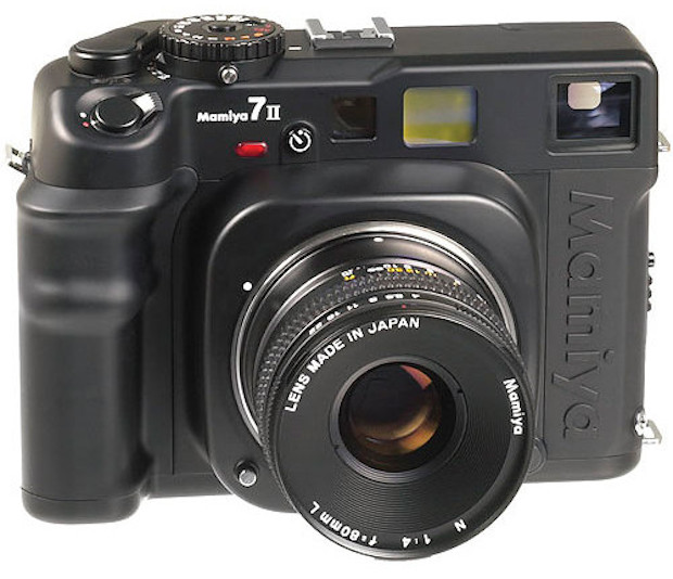 sony-medium-format-camera-mamiya