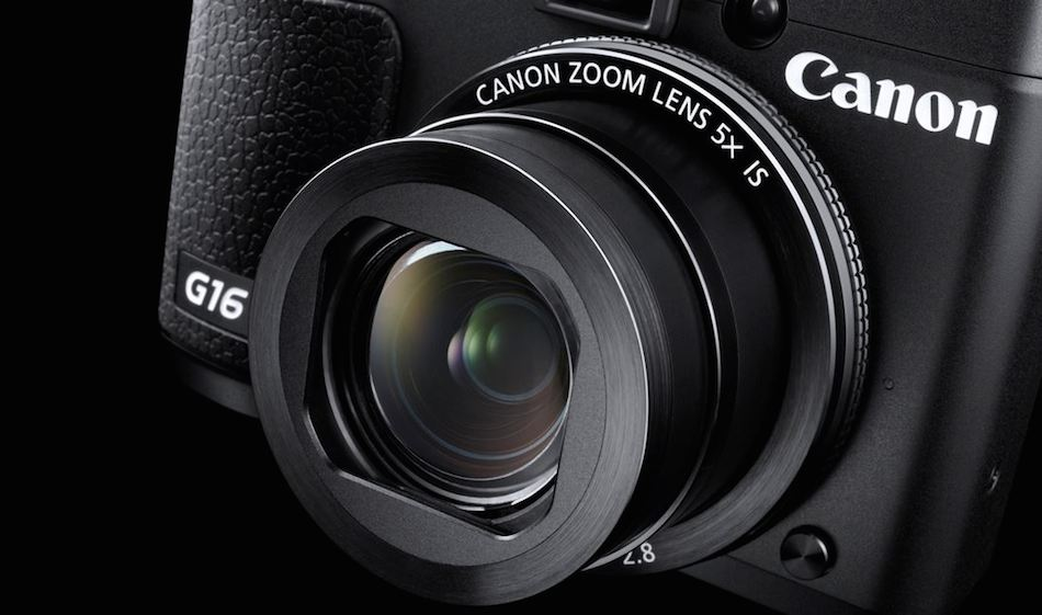 Canon-PowerShot-G16-replacement
