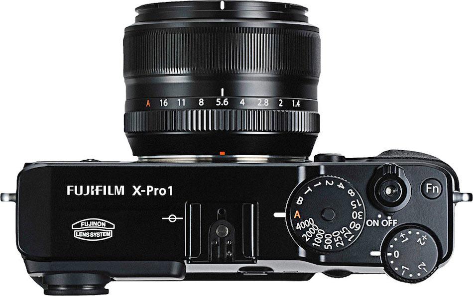 Fujifilm-X-Pro1-replacement