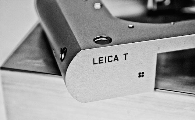 Leica-T-type-701-mirrorless-camera-2