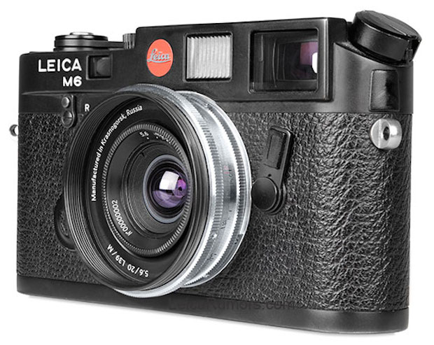 Leica_M6-with-Lomography-RUSSAR+-ART-lens