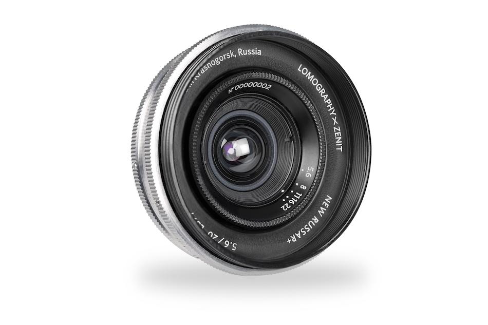 Lomography-RUSSAR+-ART-lens