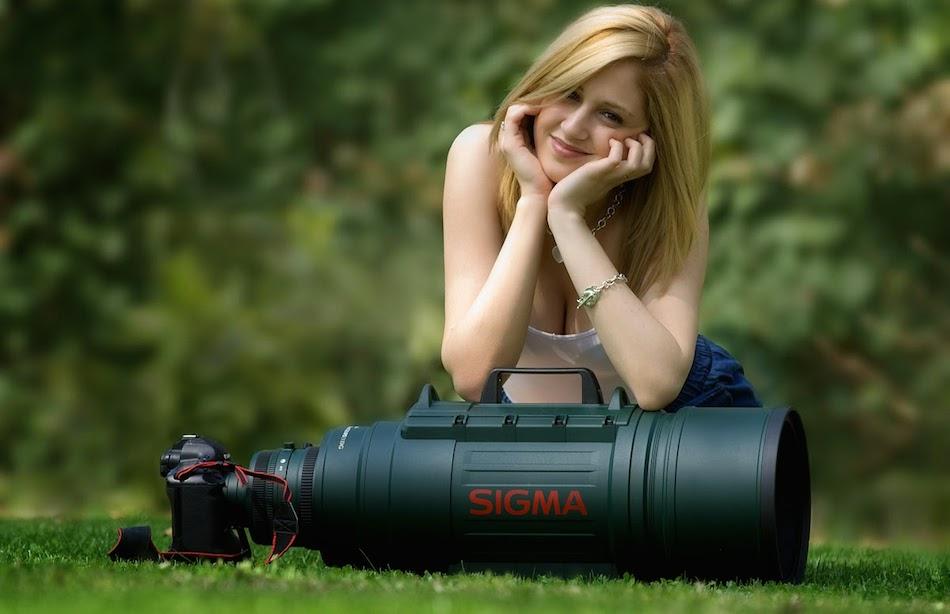 Sigma-200-500mm-f2.8-EX-DG-APO-Lens