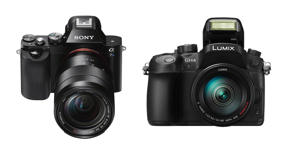 Sony-A7S-vs-Panasonic-GH4