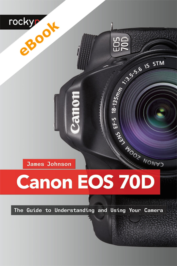 canon-70d-ebook