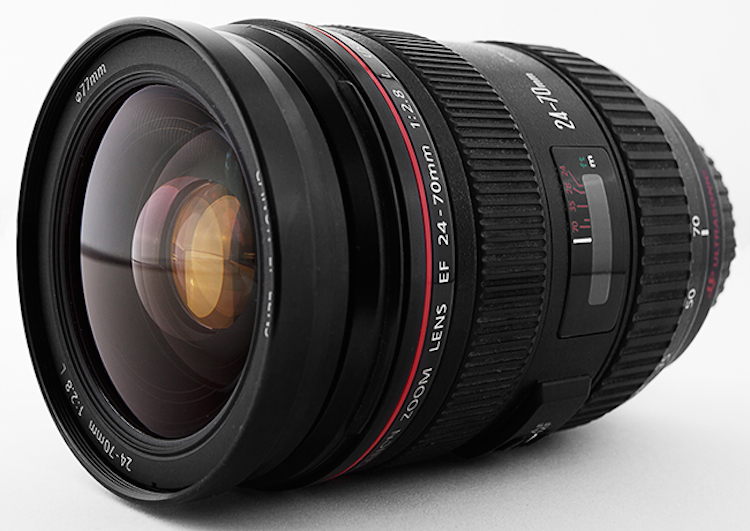 canon-ef-24-70mm-f2-8l-is-patent