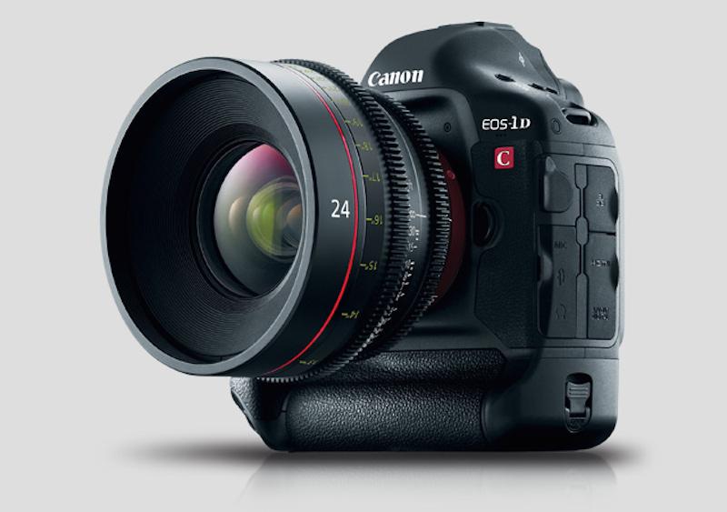 canon-eos-1d-c-deal