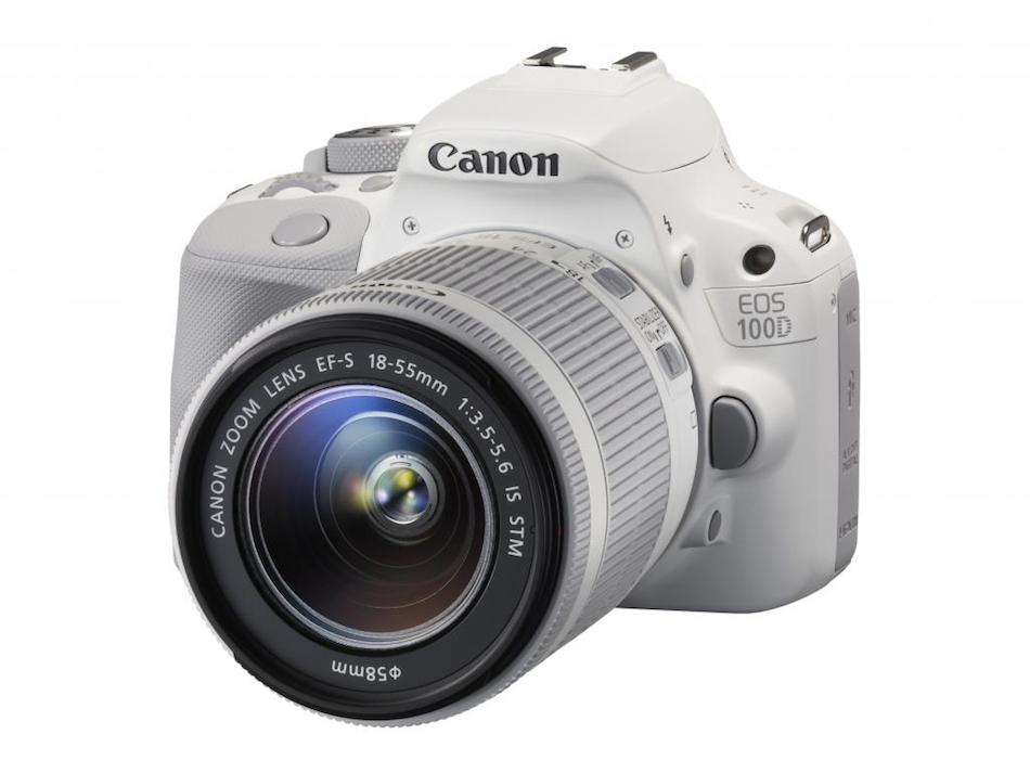 canon-white-eos-100d-for-the-uk-00