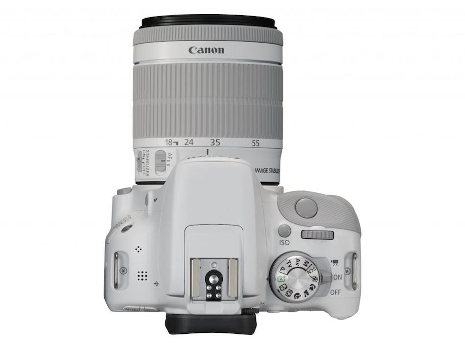 canon-white-eos-100d-for-the-uk-02