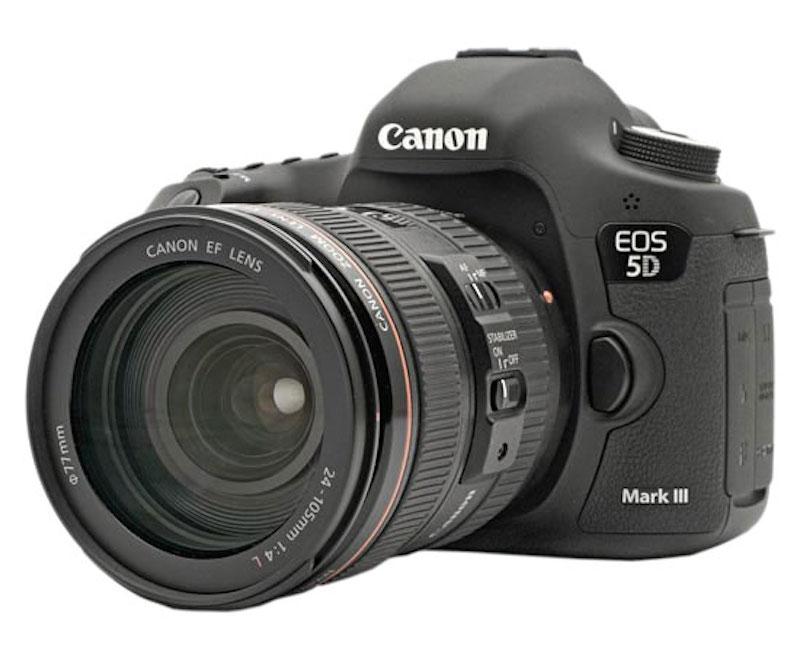 canon_eos_5d_mark_iii_wide-angle_lenses
