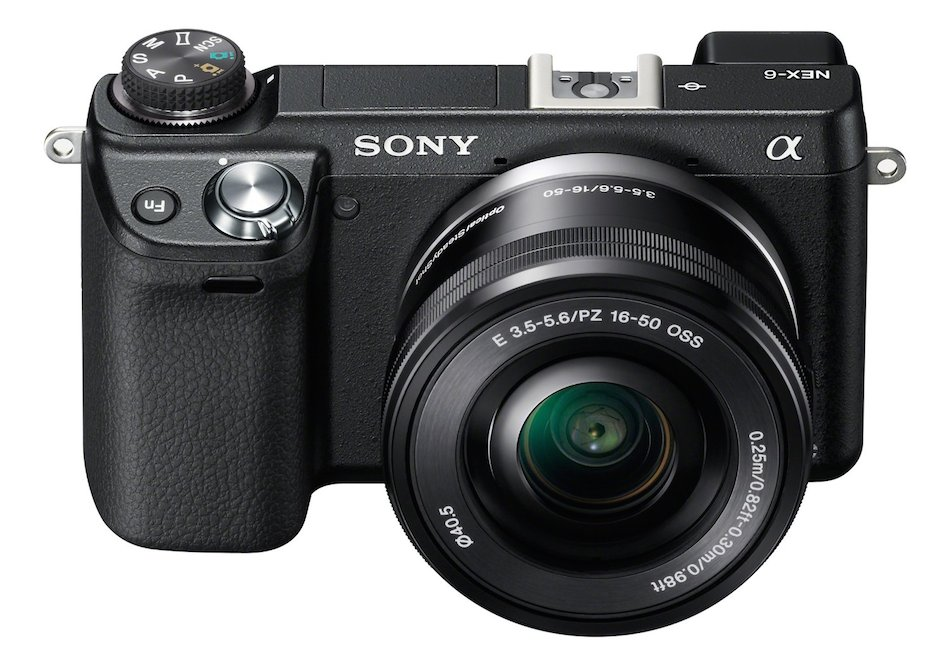 deal-sony-nex-6-kit-price-524