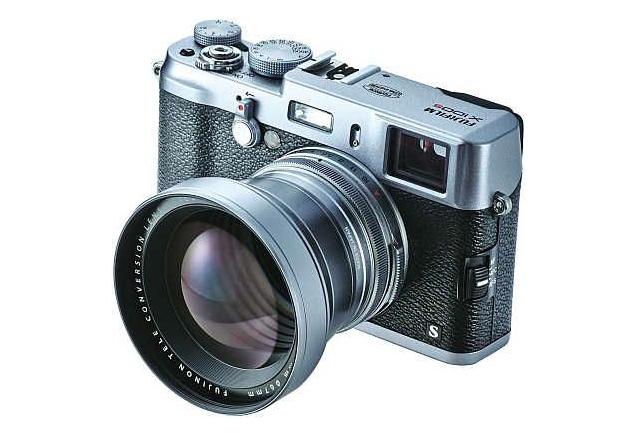 fujifilm-tcl-x100