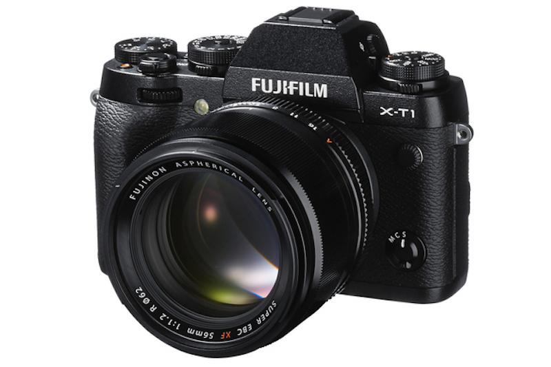 fujifilm-x-t1-accesories