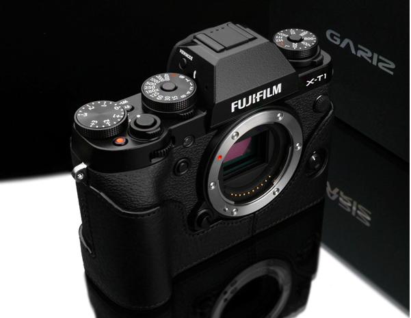 fujifilm-x-t1-genuine-leather-camera-half-cases_00