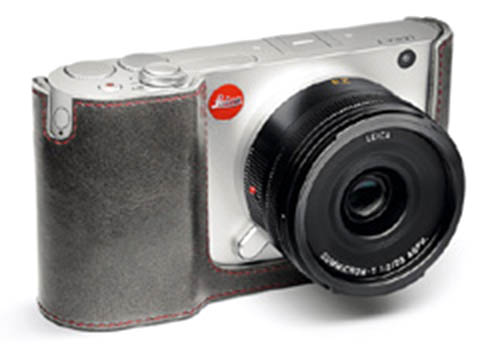 leica-T_typ-701